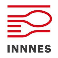 innnes2.jpg