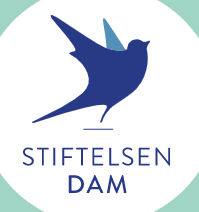 Dam.PNG
