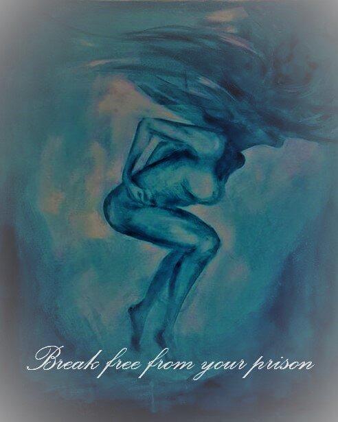 Break free from your prison.jpg