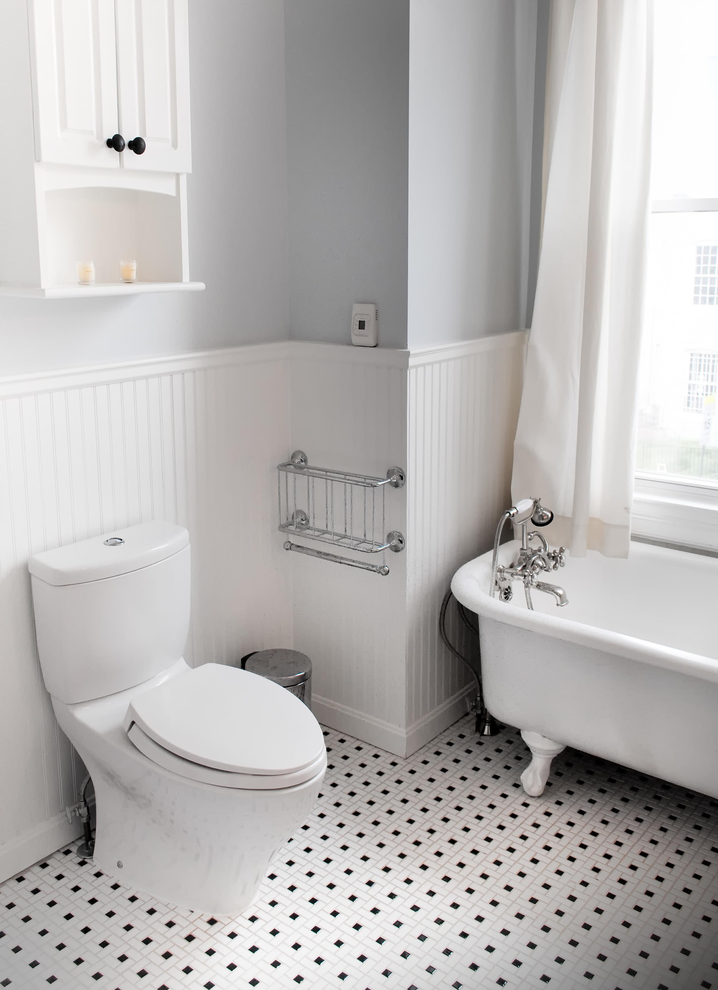 alexis hall bath one.jpg