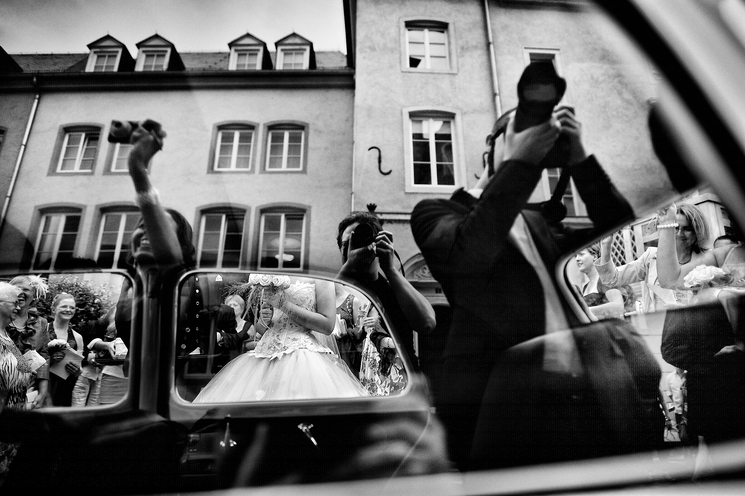 © Marco Schwarz