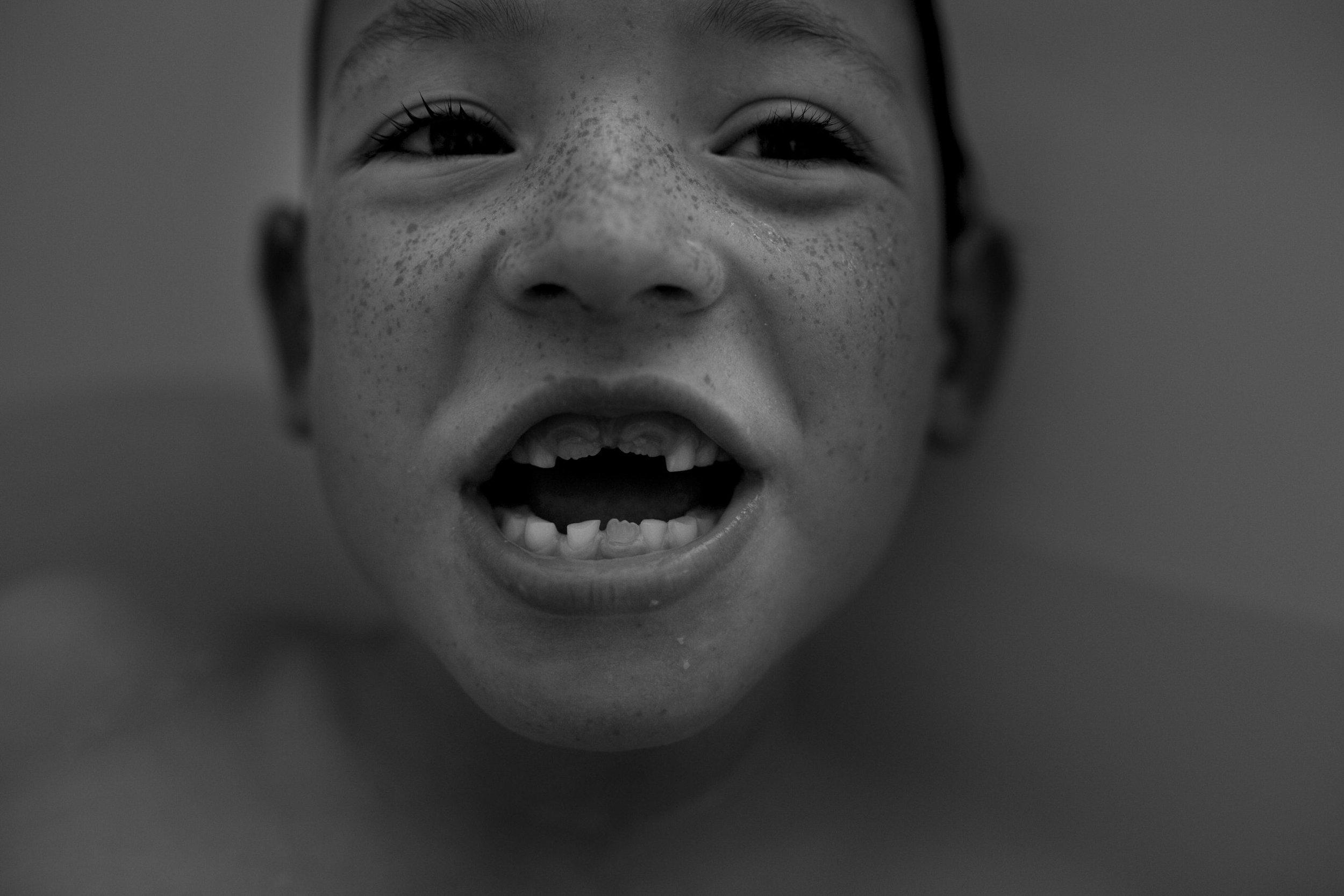 Familienfotografie_JuliaErzPhotography+(17+von+18).JPG