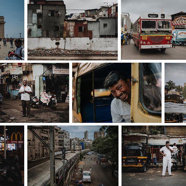 NAMASTÉ zusammen!  Auch die schönste Reise geht einmal zu Ende und wir sind wieder Zuhause.  Für alle von Euch, die noch nie in Mumbai waren, haben wir einen tagesgenauen und gut gelaunten Reisebericht in Ton und Bildern erstellt.  Viel Spaß, wir gehen jetzt mal schlafen.  #unclebobcast #podcast #mumbai #india #fotografie #mumbaidiaries #tagebuch #ubc