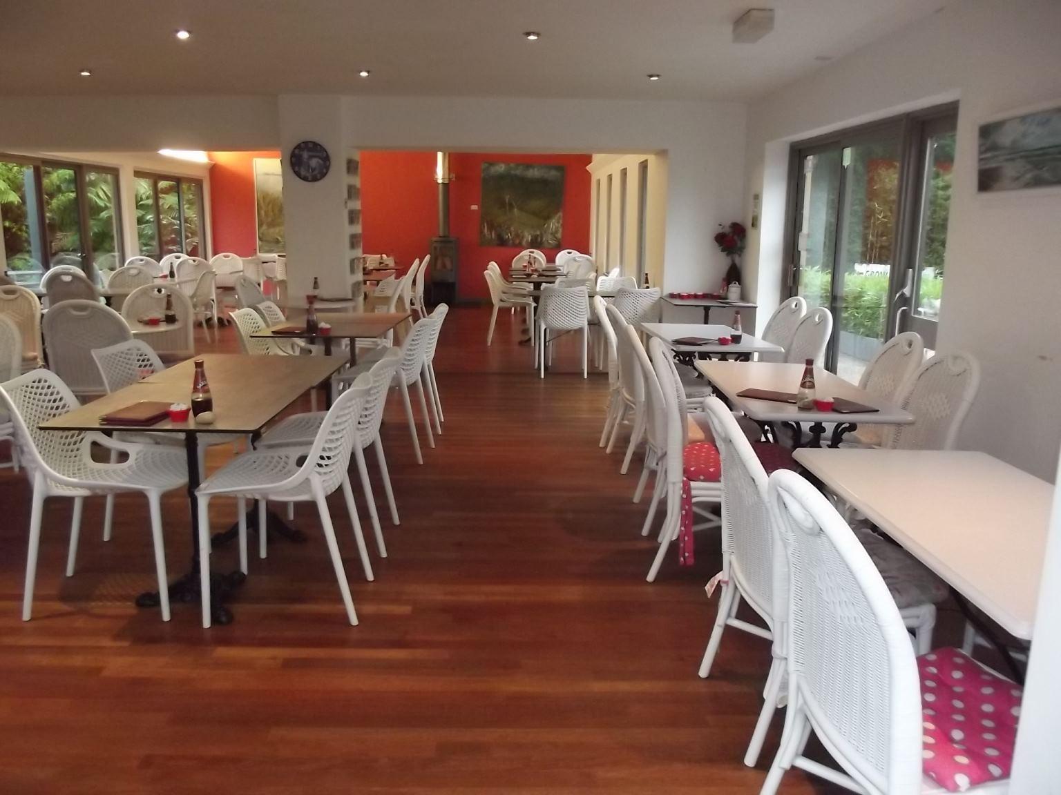Garden Kitchen Cafe.jpg