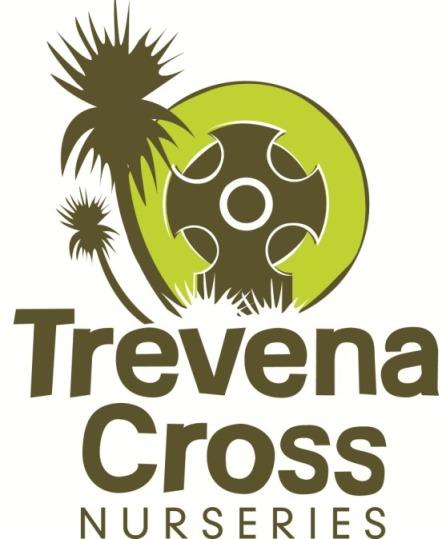 Trevena Cross Logo.jpg