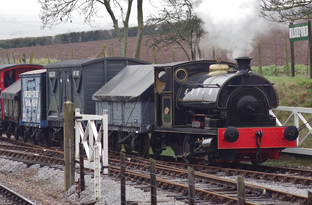 2014 at Somerset and Dorset #2.jpg