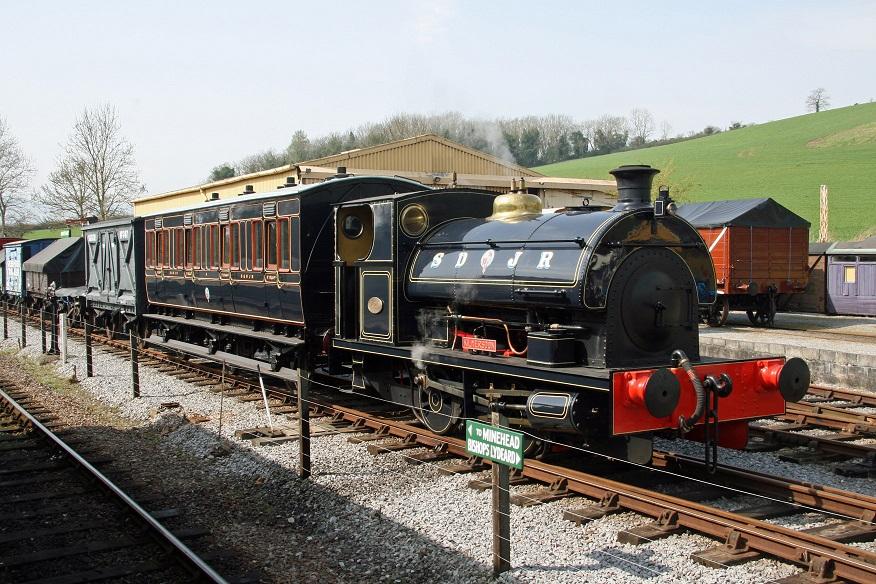 2014 at Somerset and Dorset.jpg