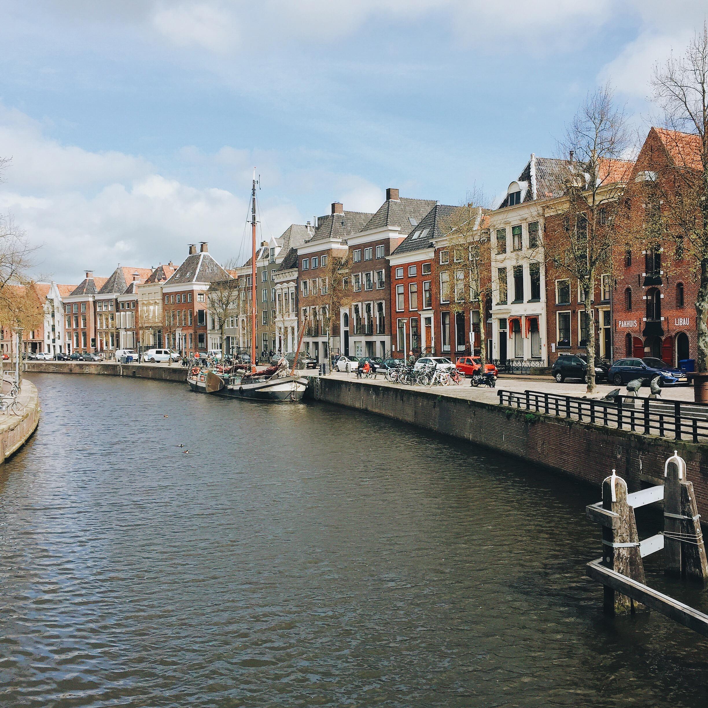 Groningen_0111.jpg