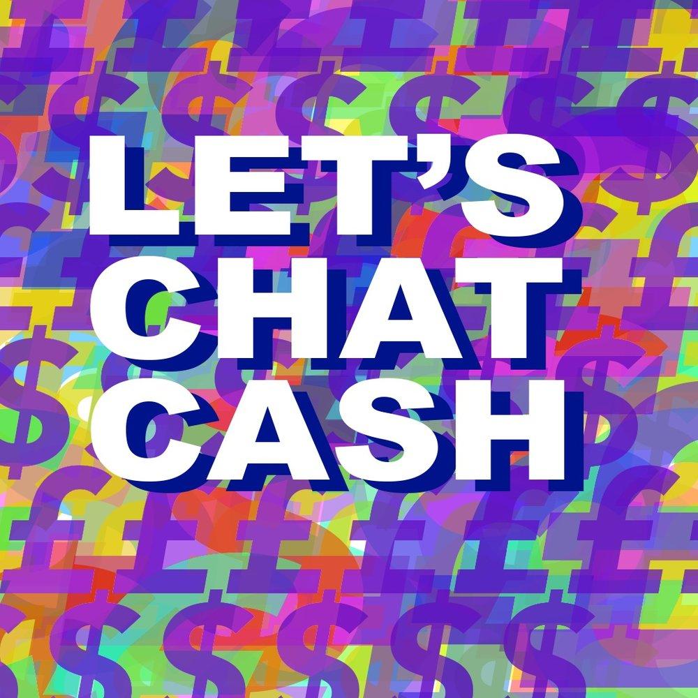 lets+chat+cash+copy.jpg
