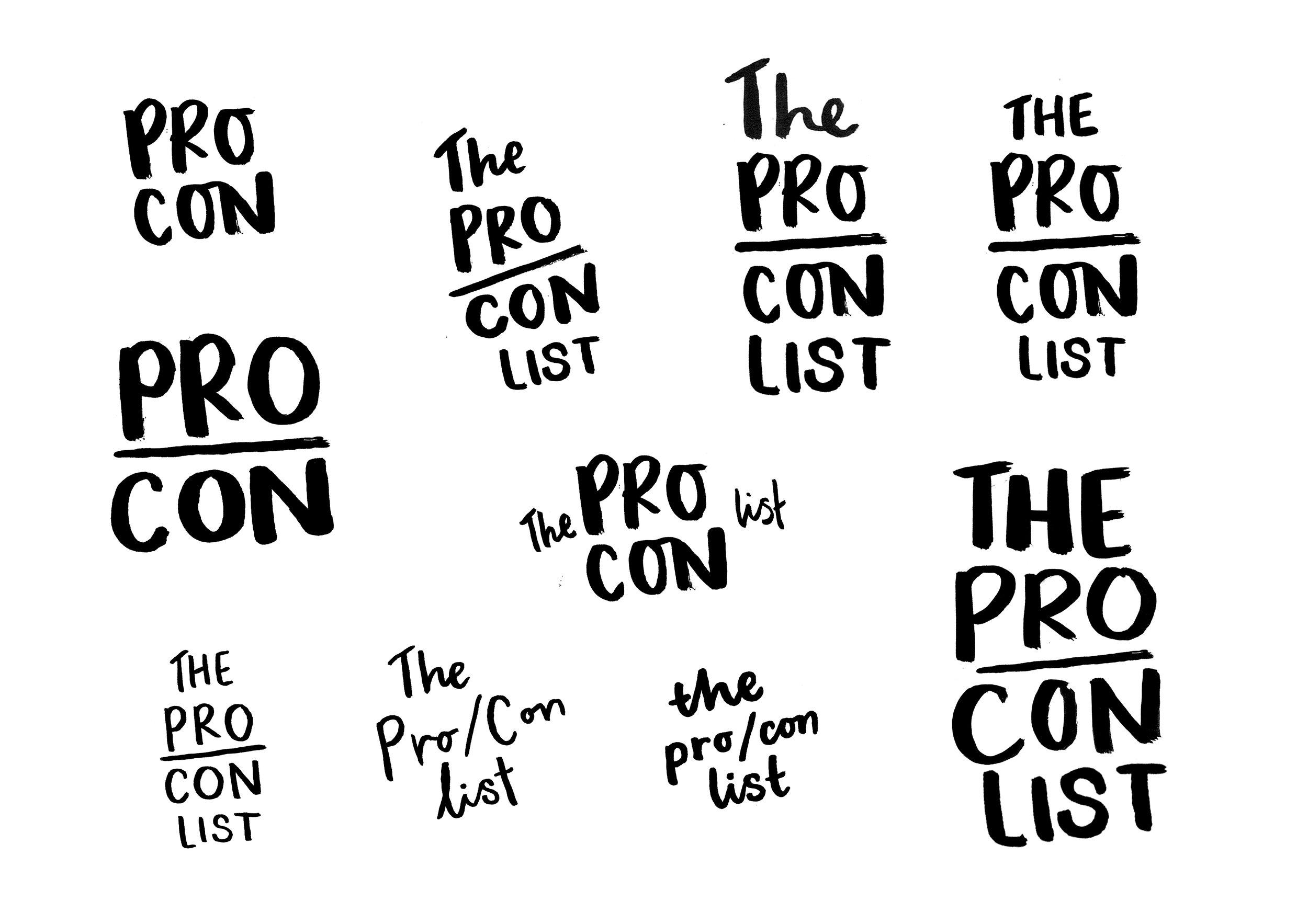 lettered options.jpg