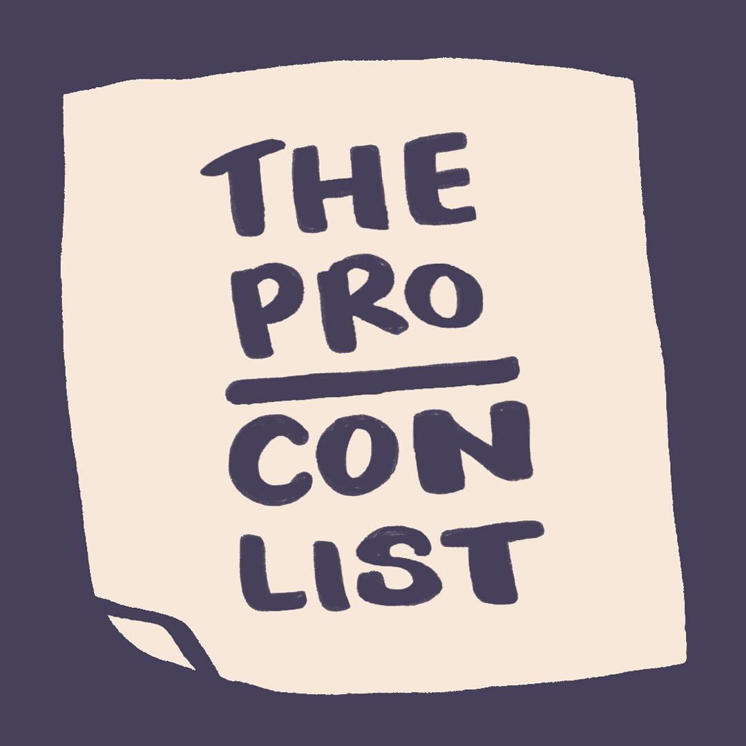 Pro Con 1st options_0007_Layer 1.jpg