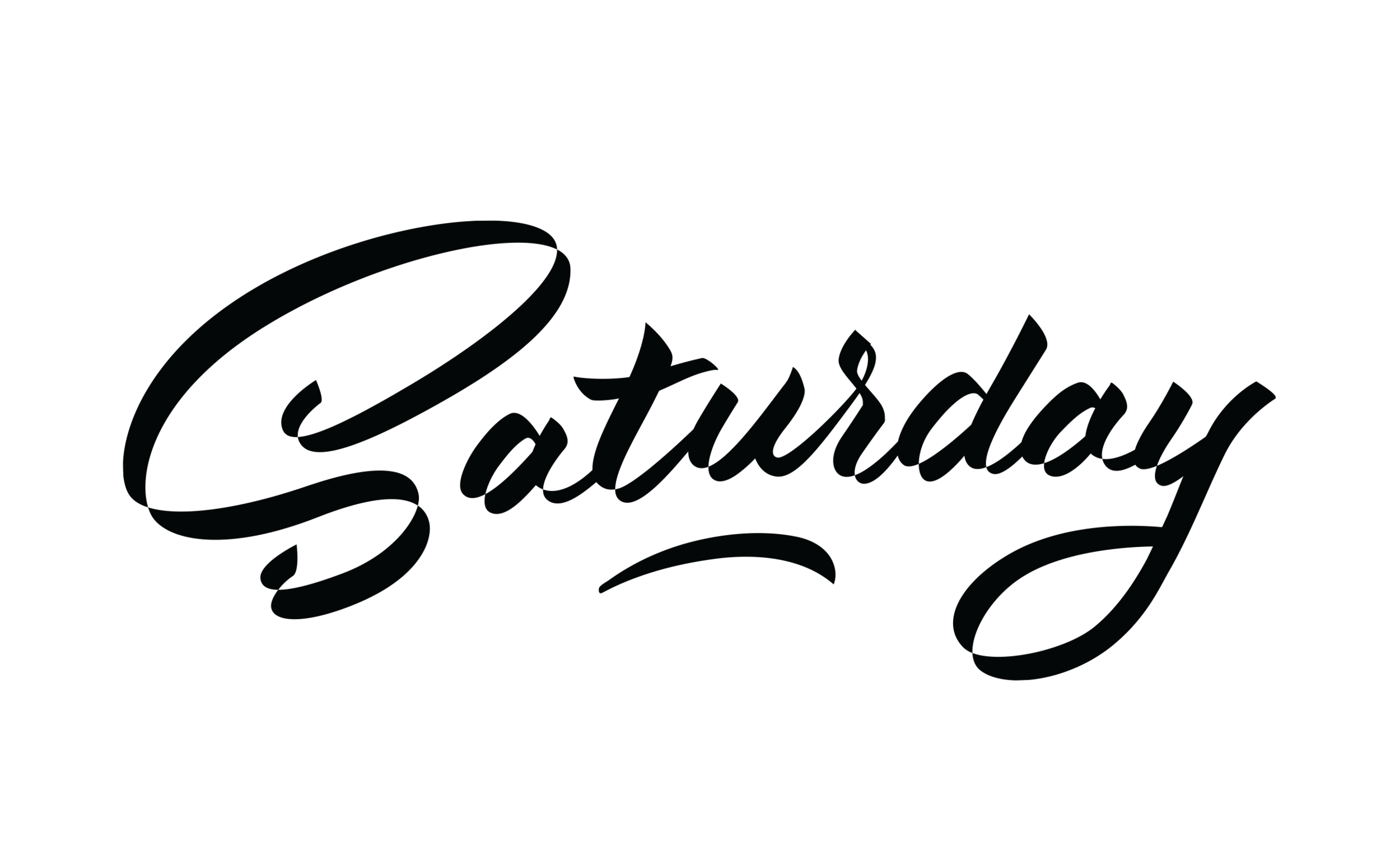 saturday_lettering.png