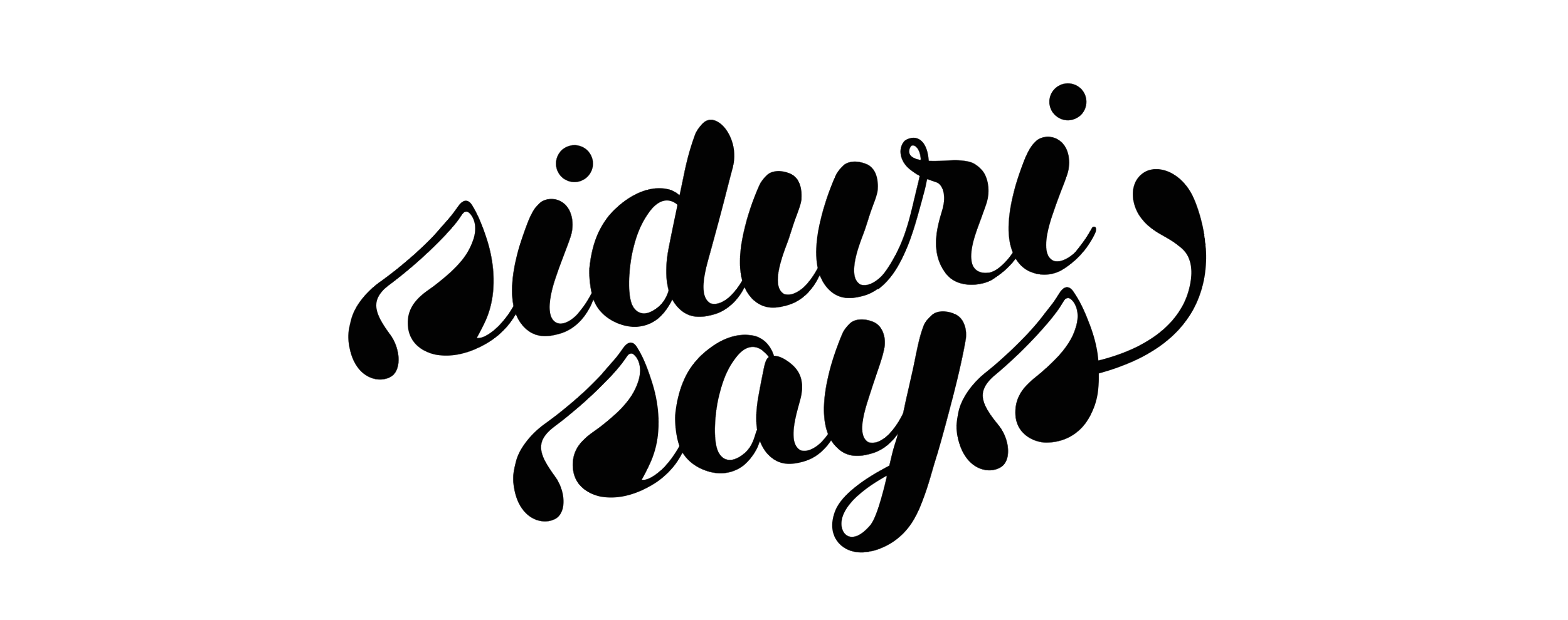 siduri_lettering.png