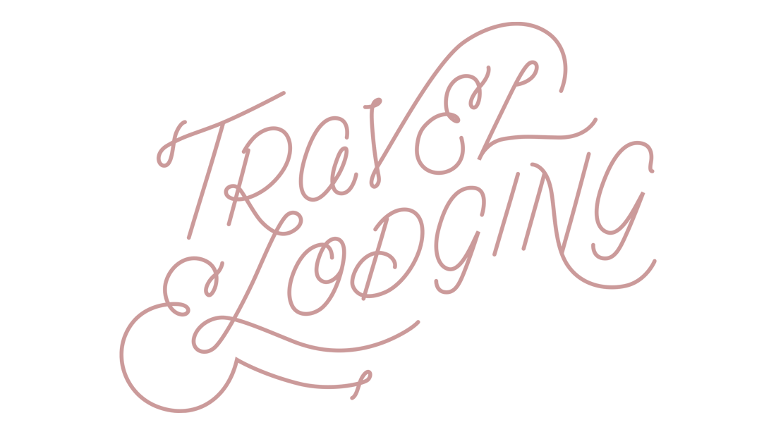 travellodging_lettering.png