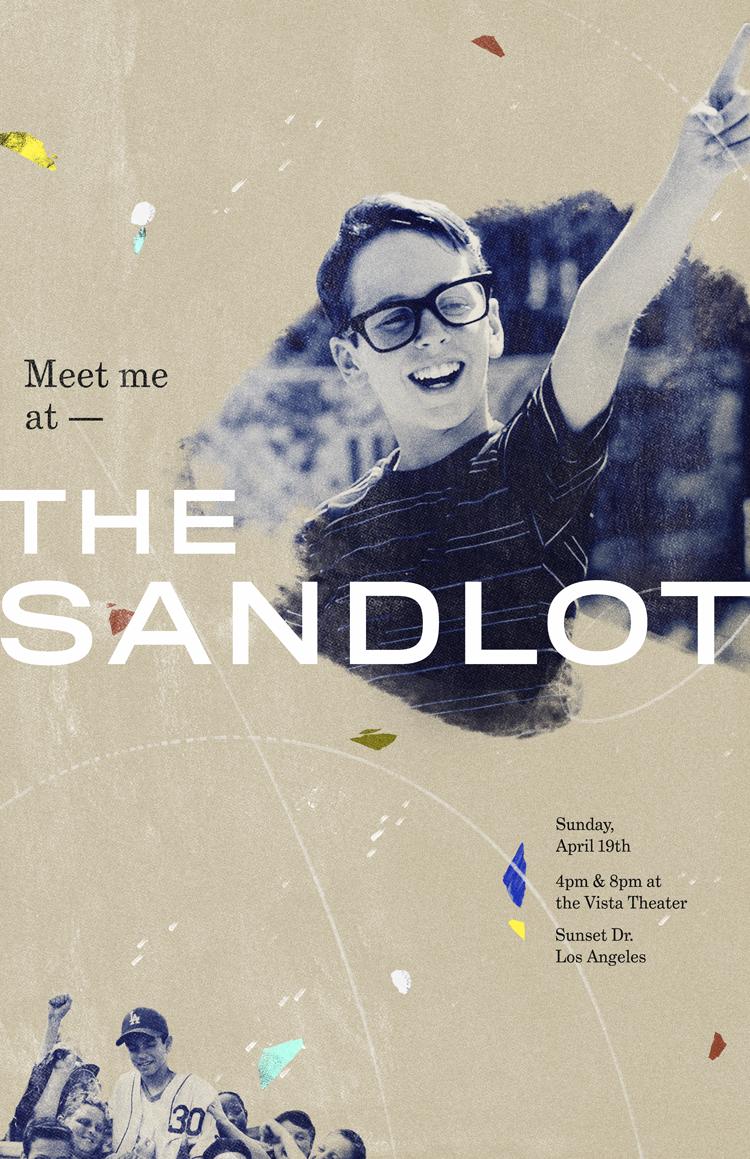 sandlot_02.png