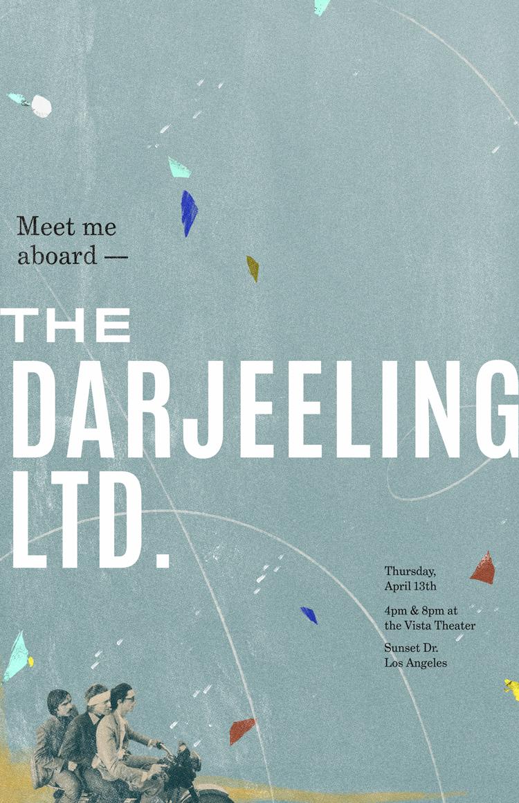 darjeeling_02.png