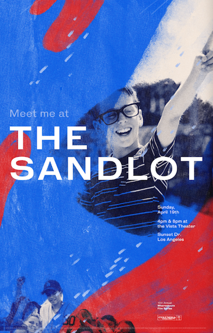 sandlot01.png