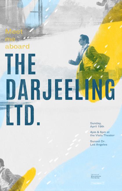 darjeeling01.png