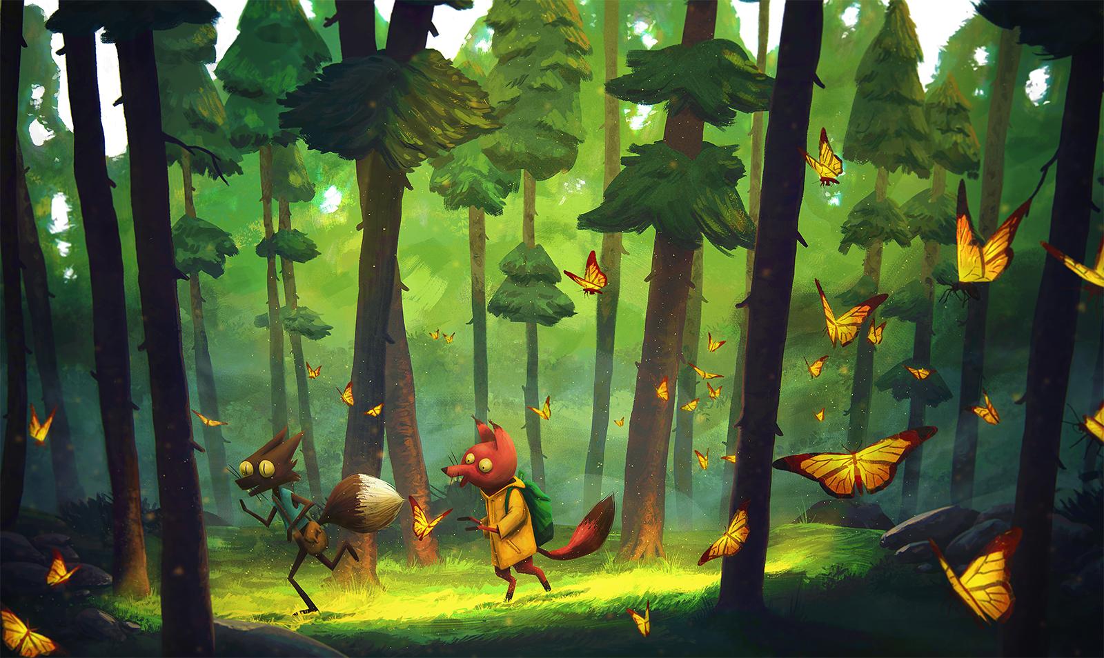 fox&catEvironment3_greenforrest_w1600.jpg