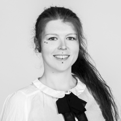 Stefanie Reiter, Leitung Publikationswesen    Kontakt:   stefanie.reiter@ca-unternehmensethik.org   Ansprechpartnerin bei Fragen zu ehemaligen und aktuellen Publikationen.