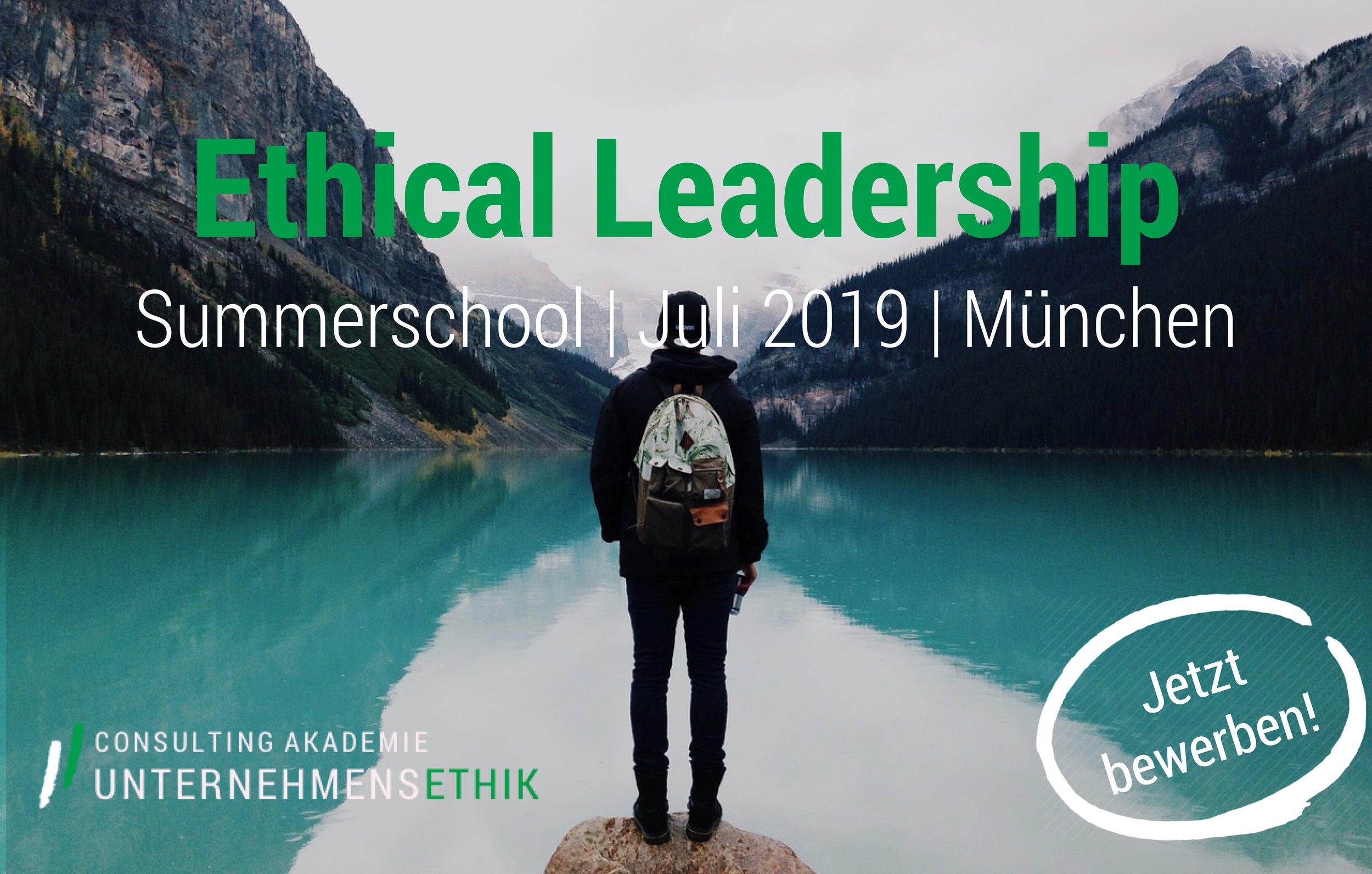 Ethical Leadership_jetzt bewerben.jpg