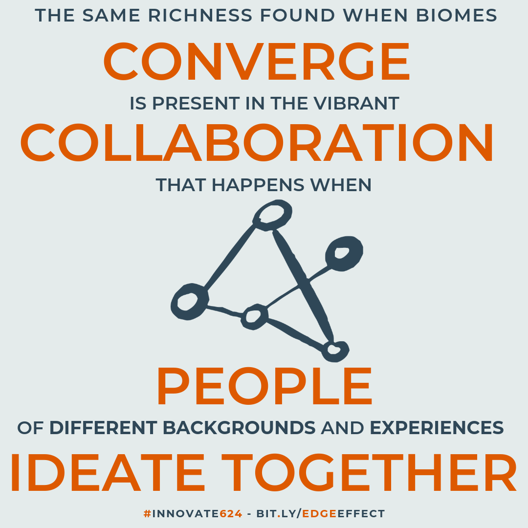 Collaboration quote.png