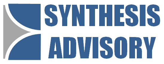 Synthesis Advisory