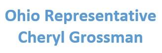 Cheryl Grossman.jpg
