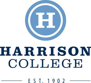 Harrison+College.jpg