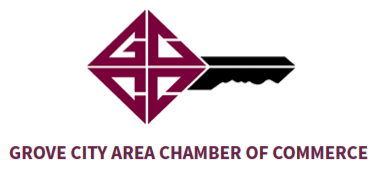 gc chamber of commerce.png