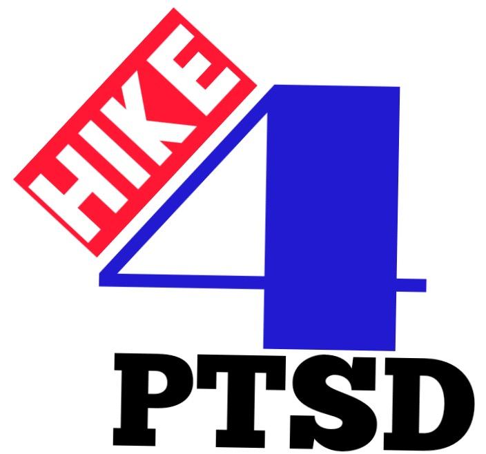 HIKE 4 PTSD.jpg