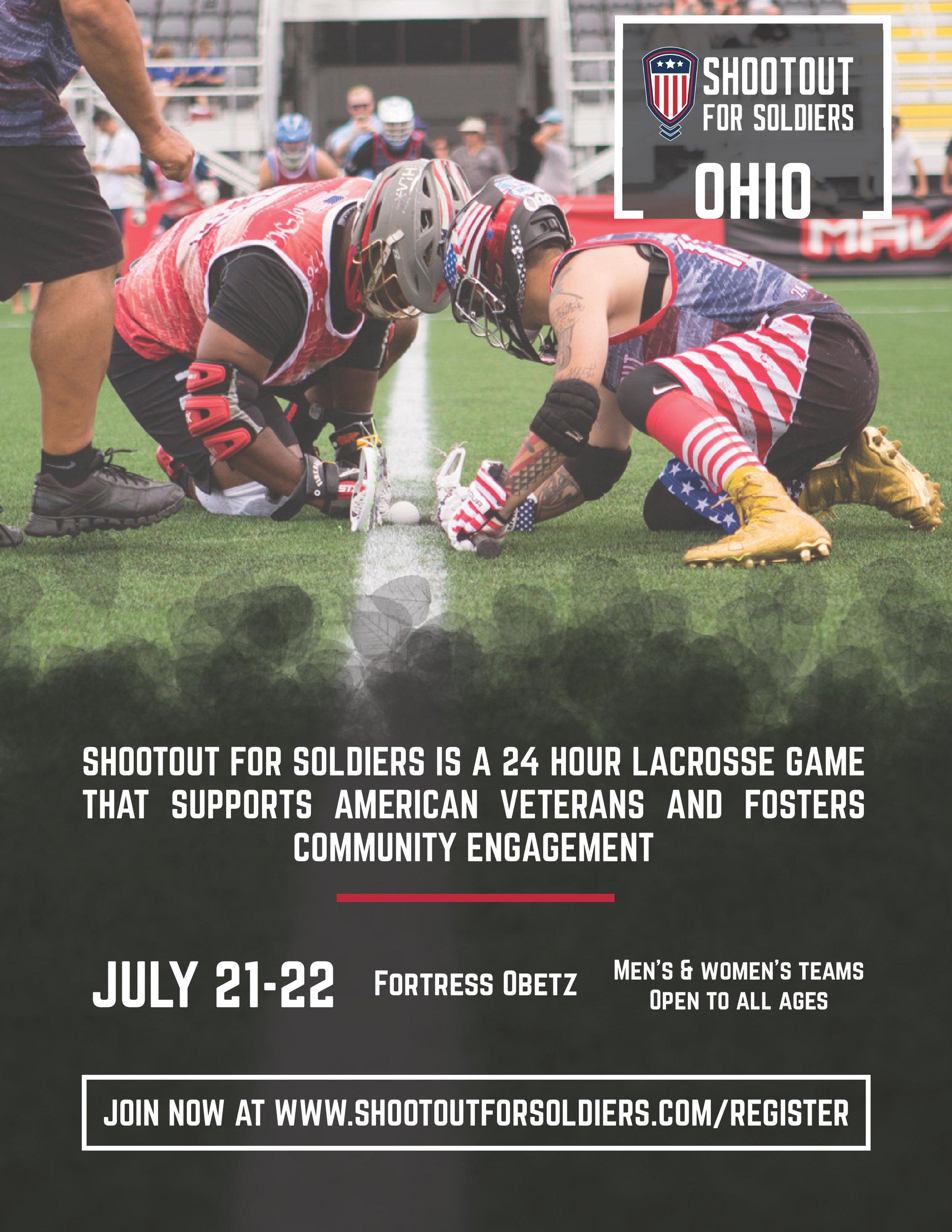 Ohio Event Flyer-page-001 (1).jpg