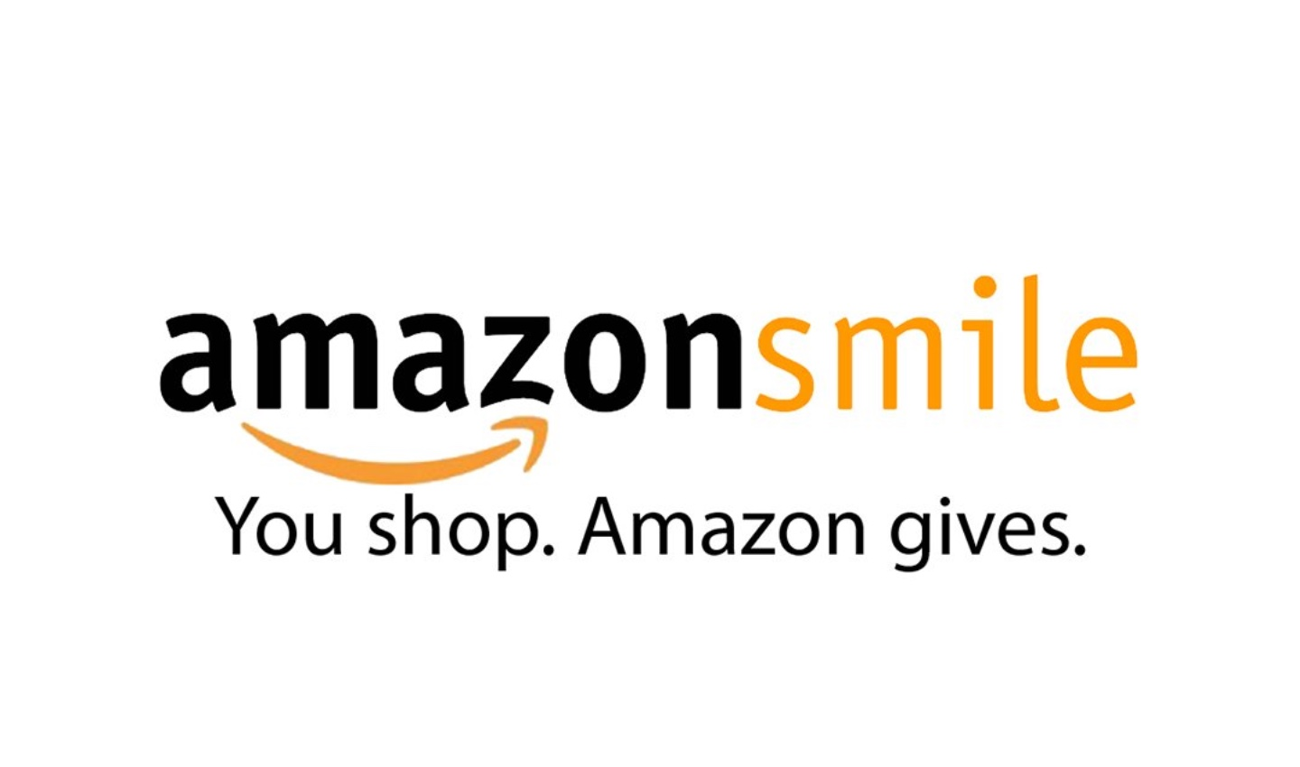 Purchase with purpose!!! Amazon donates to M.A.S.H. Pantry and Resource Center when you shop!  Click here  for more details!!