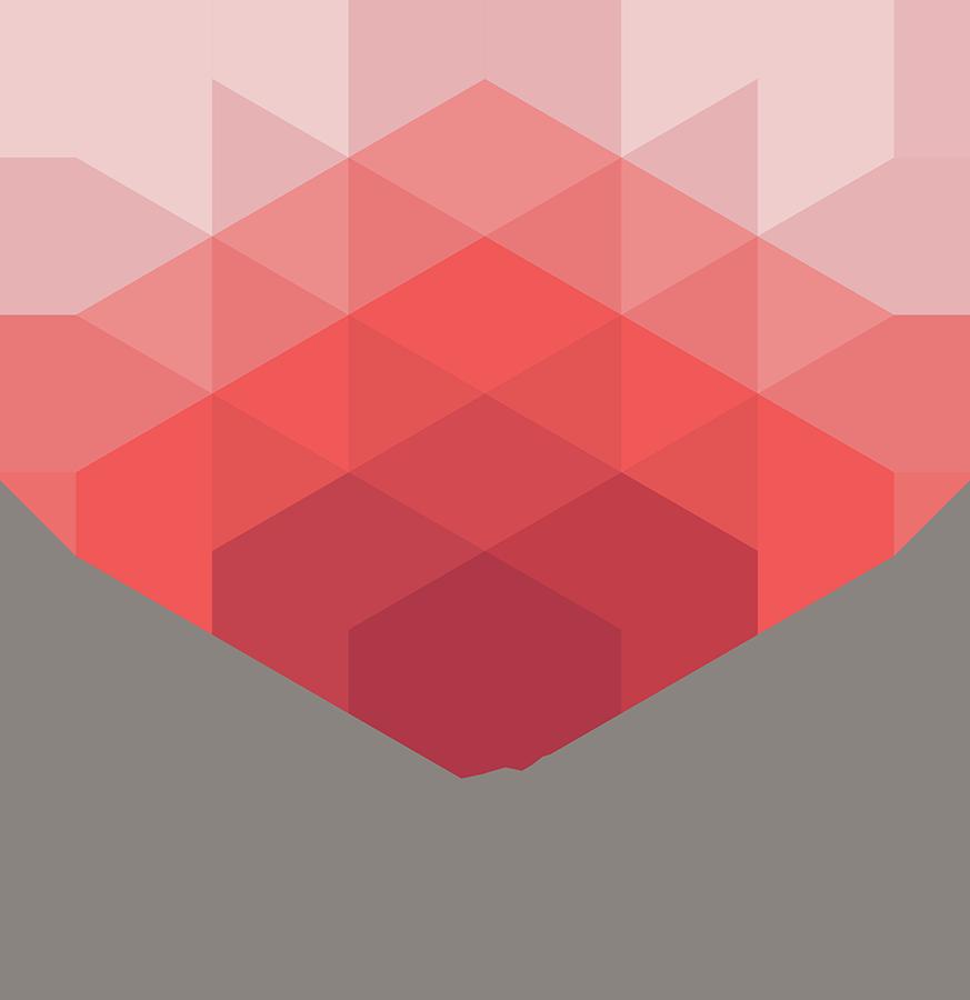 3D-Hubs-logo-vertical.png