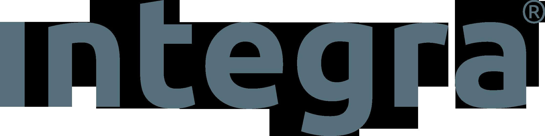 integra®-logo-RGB.png