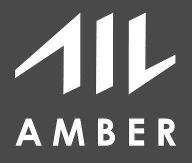 AmbermobilityLogo.png