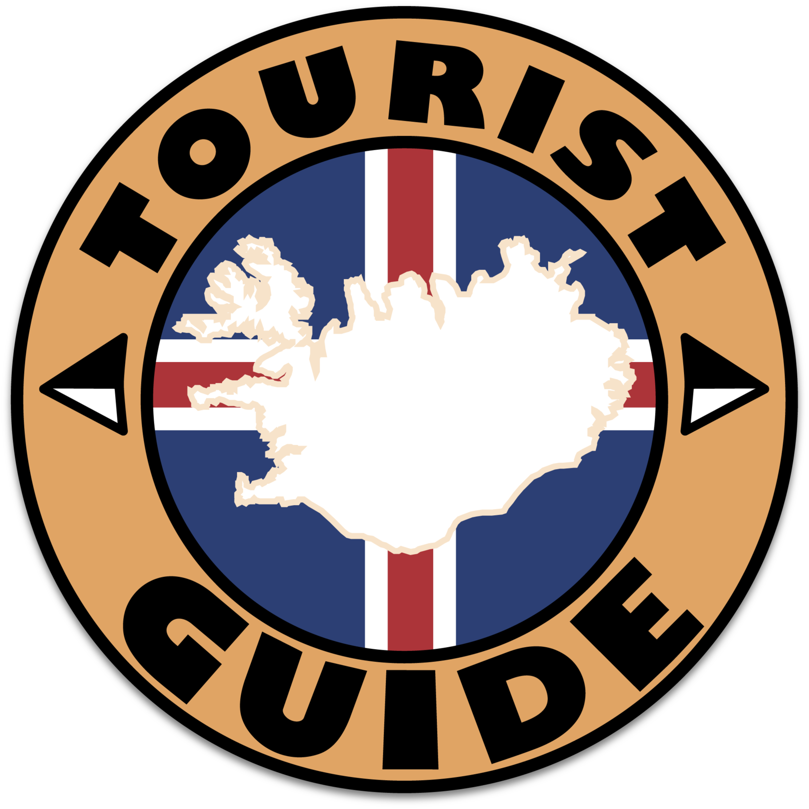 Tourist_Guide_Logo.png