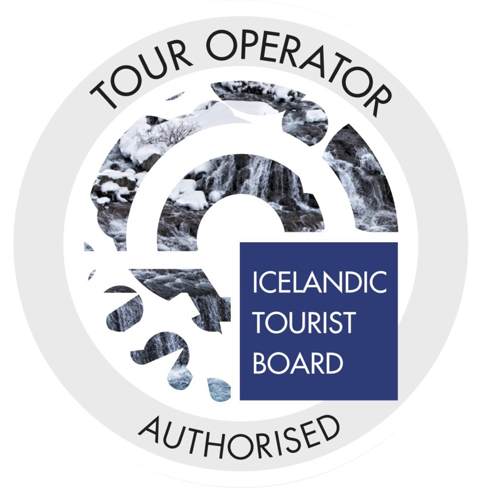 Lic Iceland by Guide Tour Operator .png