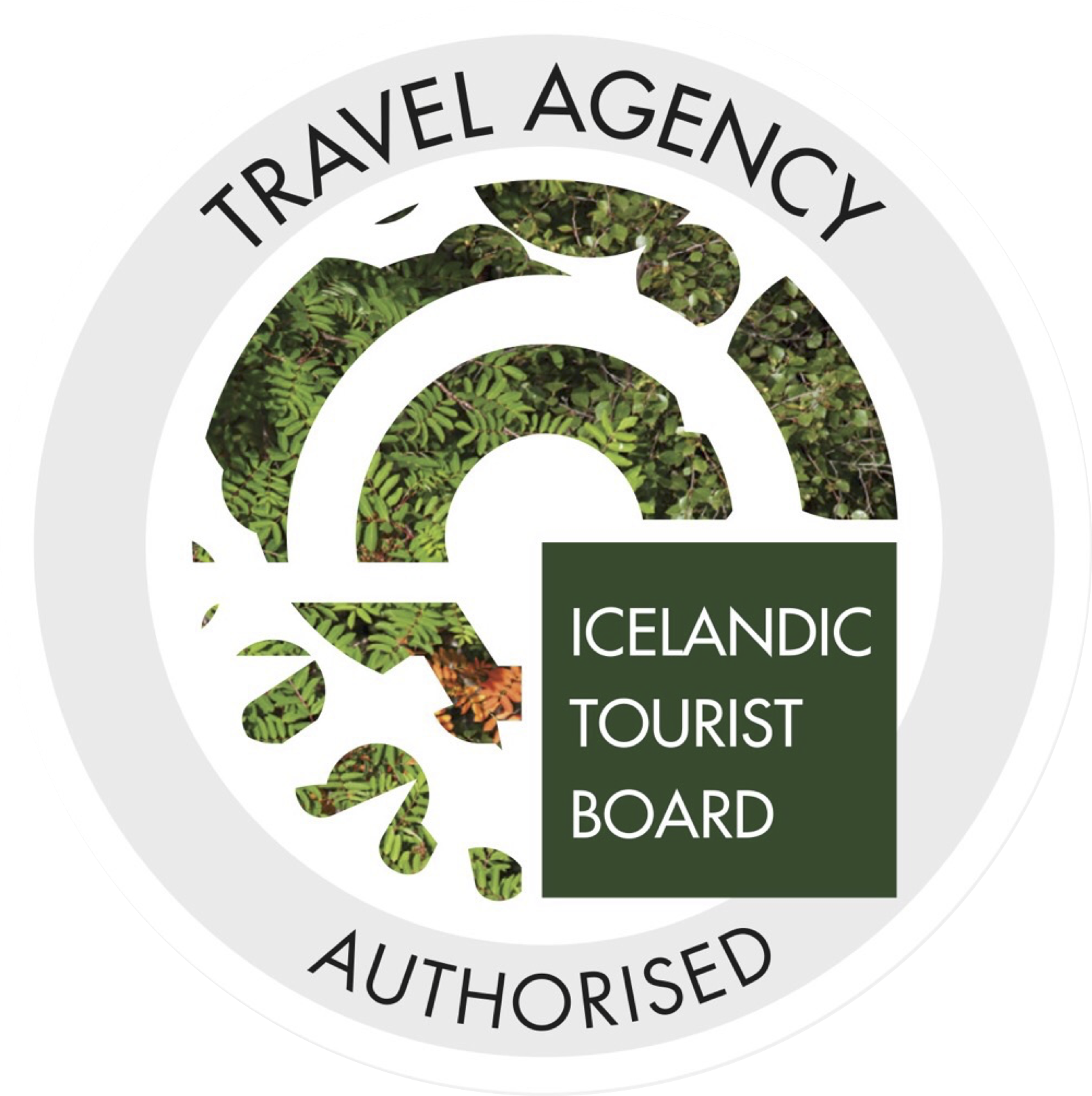 Lic Iceland by Guide Travel Agency.png