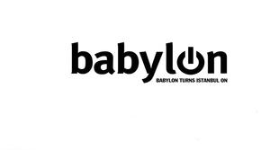 babylon_logo-1.jpg