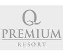 q+resort.jpg