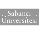 sabancı+üniversitesi.jpg