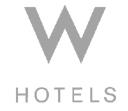 w+hotels.jpg