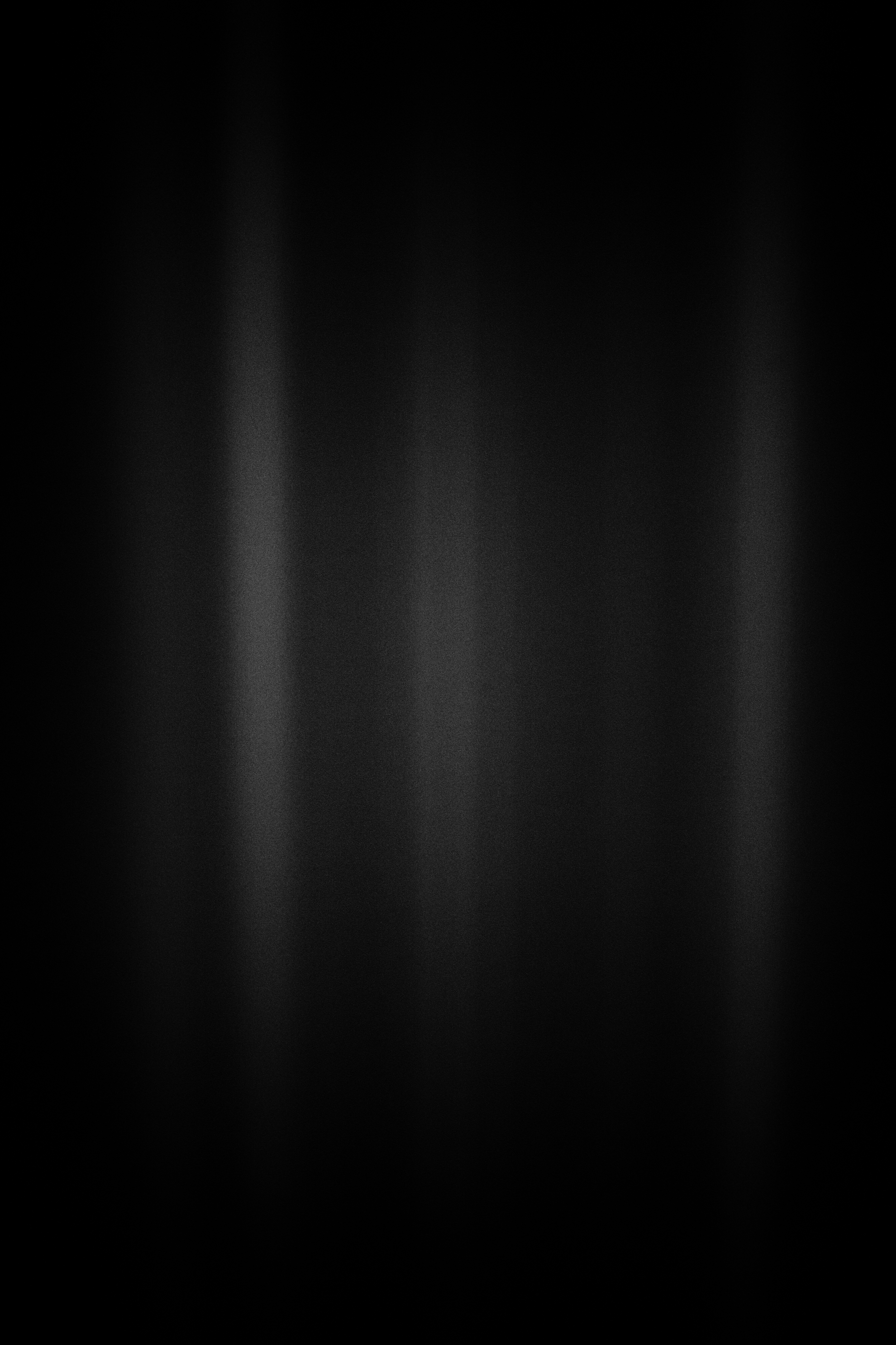 13102015-13102015-IMG_8413-Modifier.jpg
