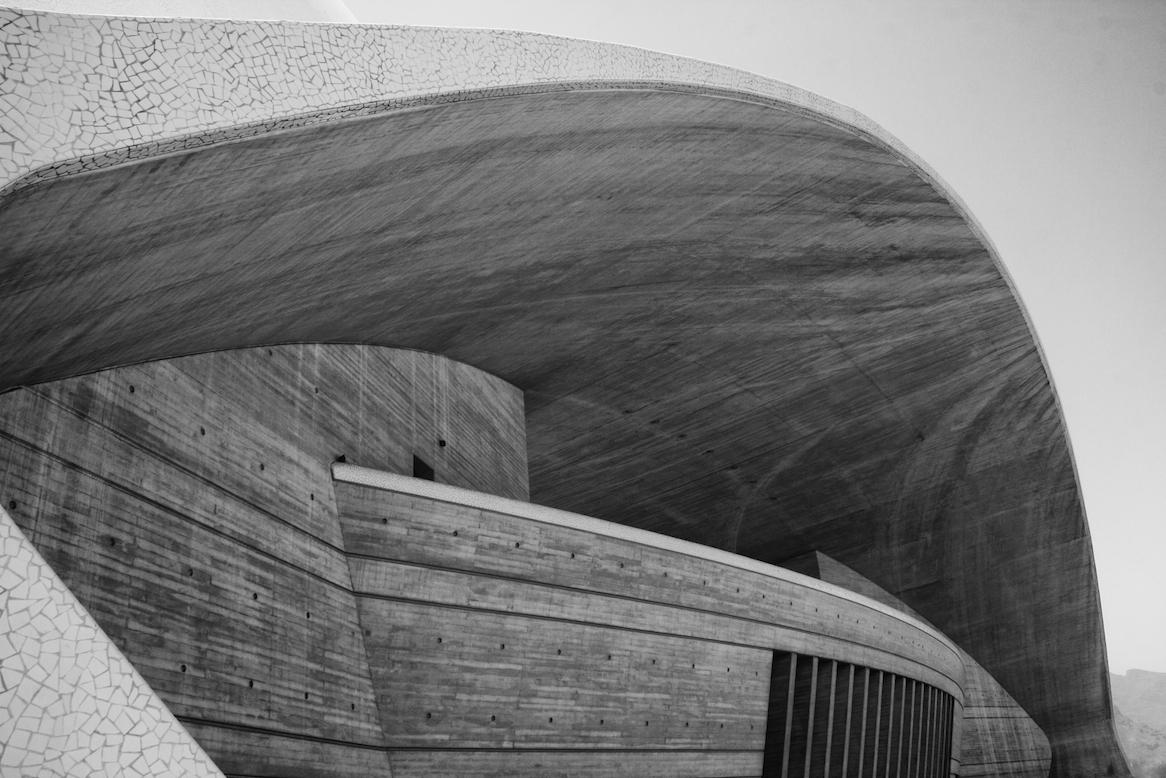 Alien building.jpg
