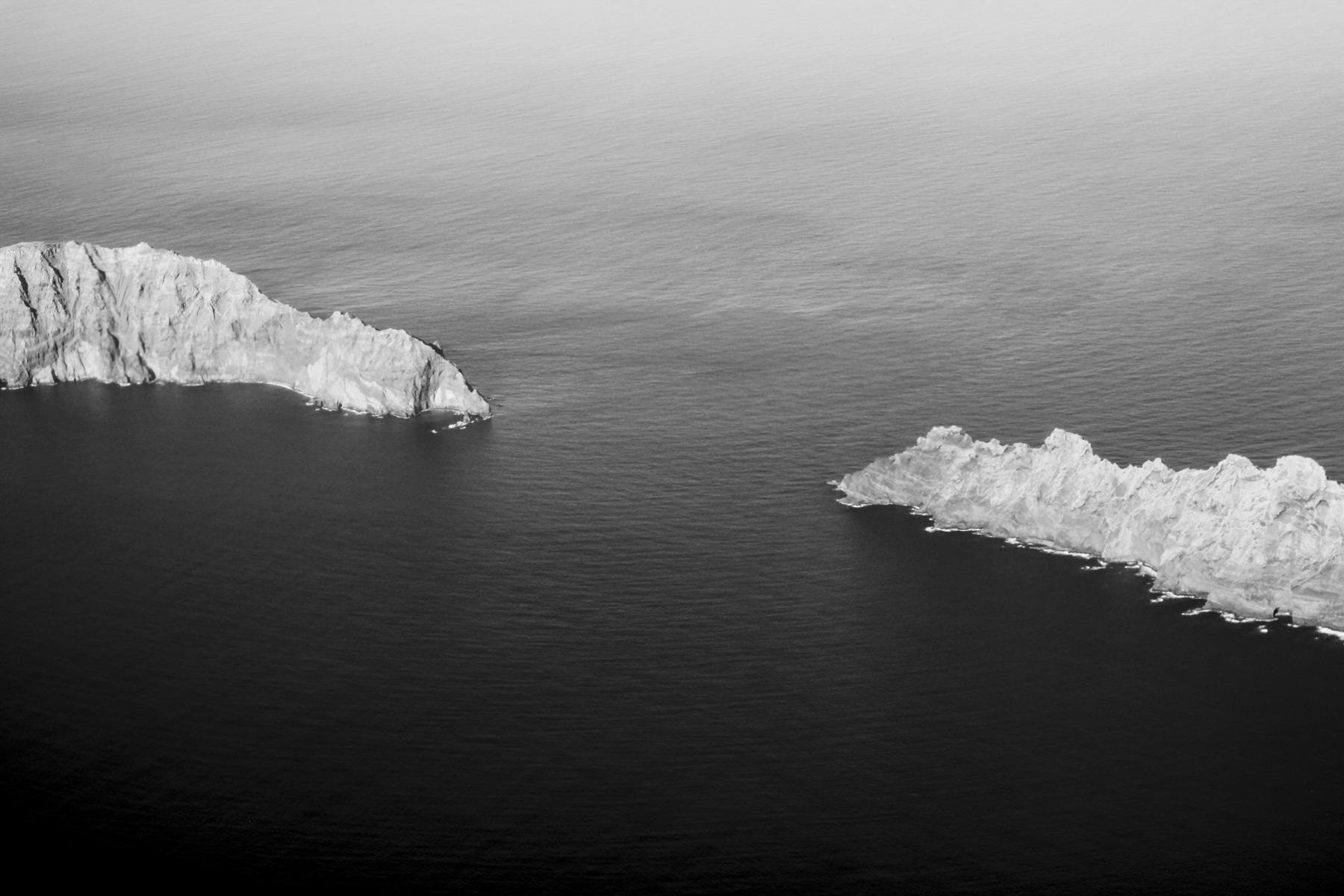 Ilhas Desertas-3.jpg
