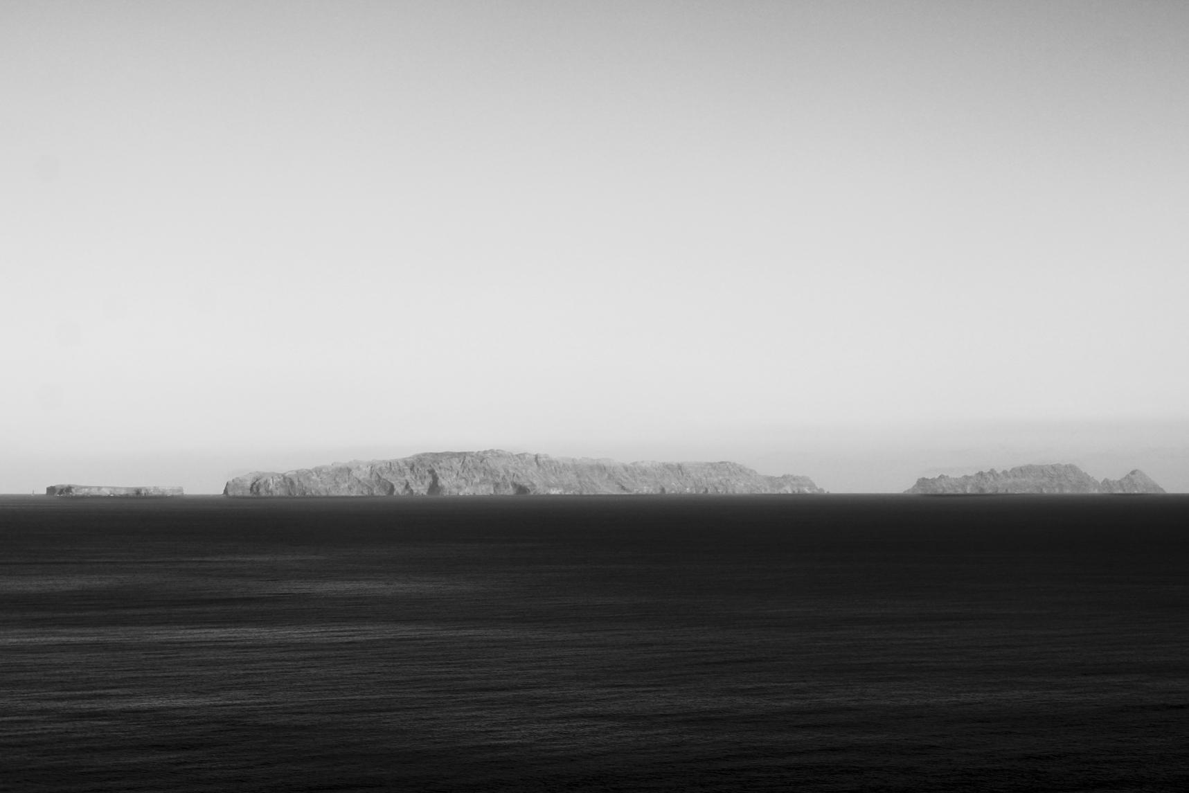 Ilhas Desertas-5.jpg
