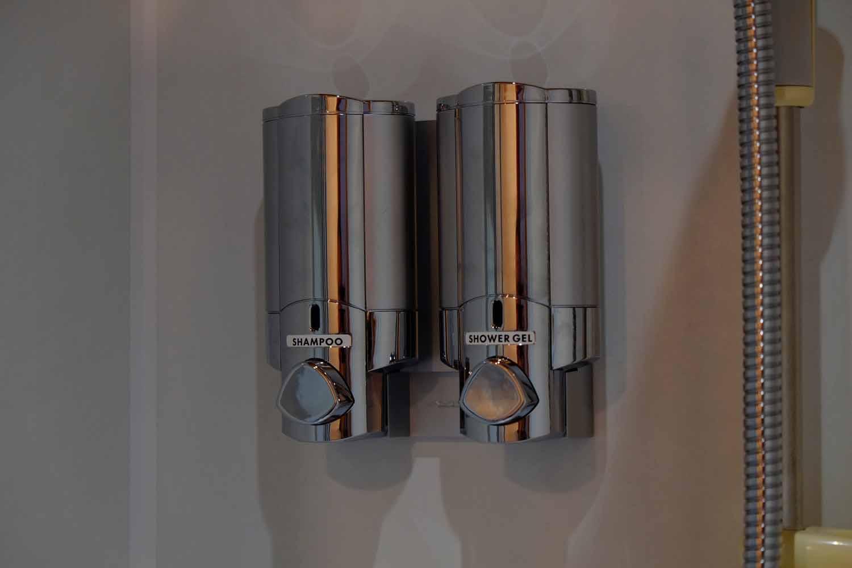 b&b_shower_toiletries_dispenser.jpg