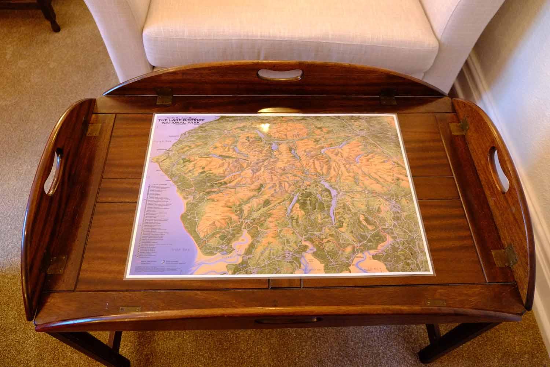 skiddaw_croft_lounge_butlers_table.jpg