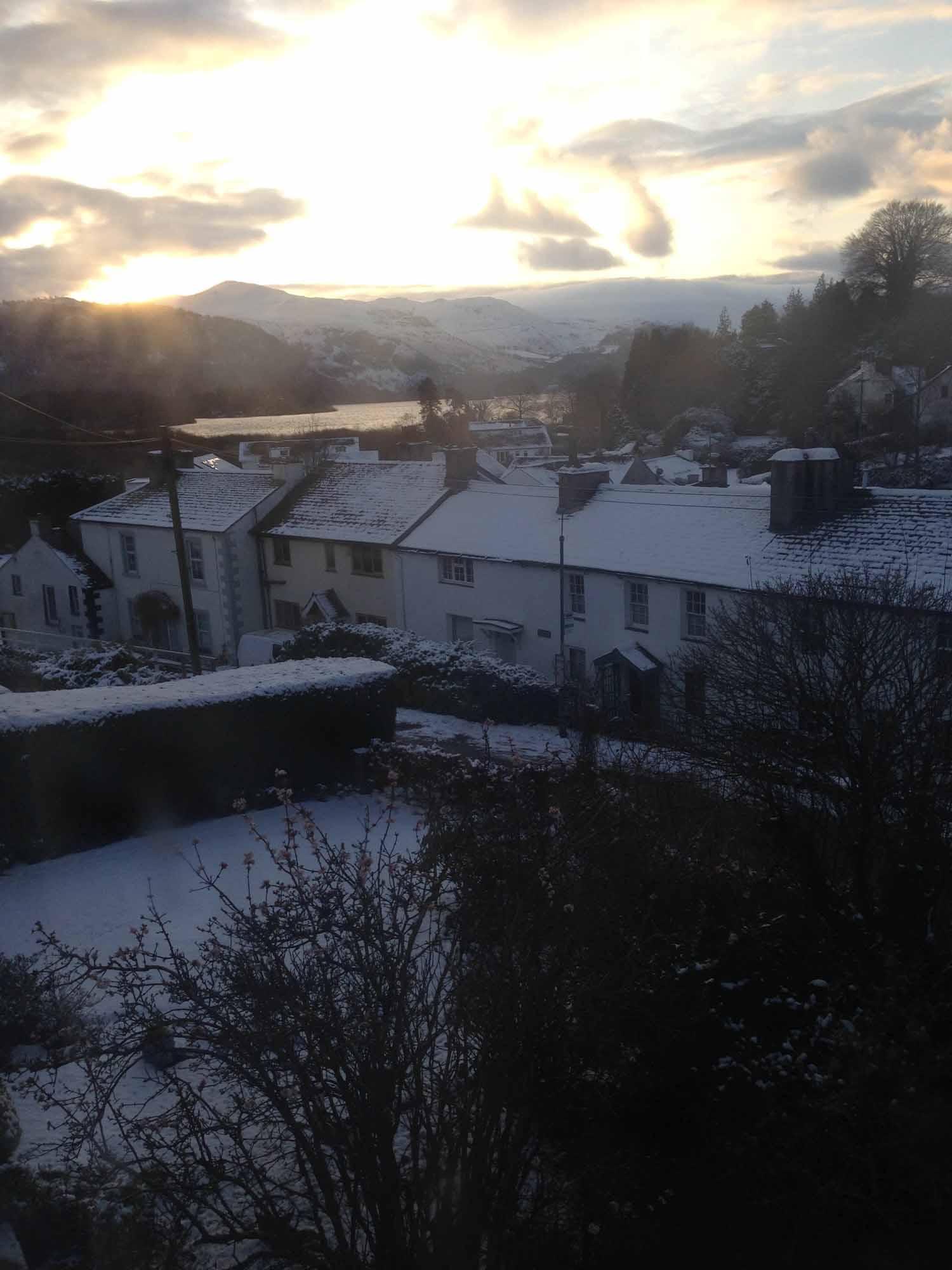 snow_view_derwentwater_view_from_room_3.jpg